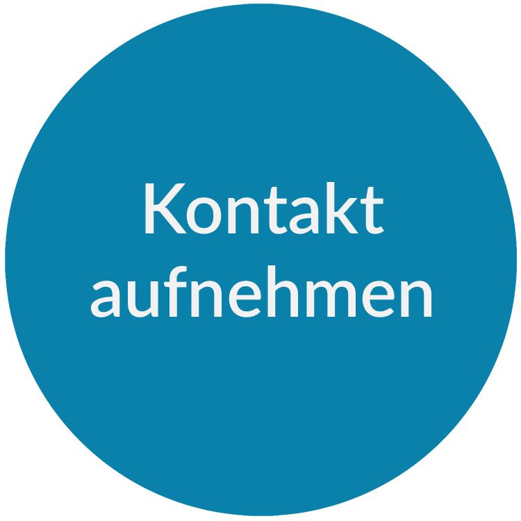 Kontakt Button - Pro Bono Deutschland