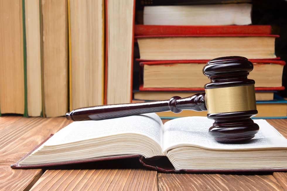 Pro Bono Rechtsberatung - Rechtsprechung